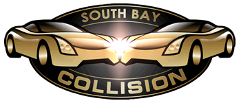 South Bay Collision
